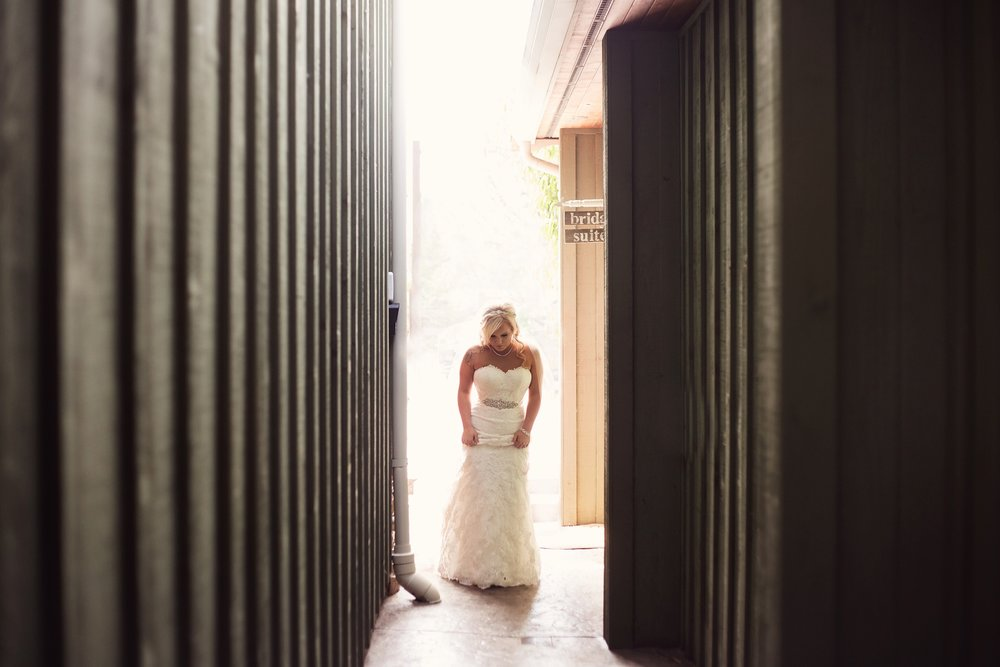 Bonney_lake_wa_wedding_photographer_vannessa_kralovic.jpg