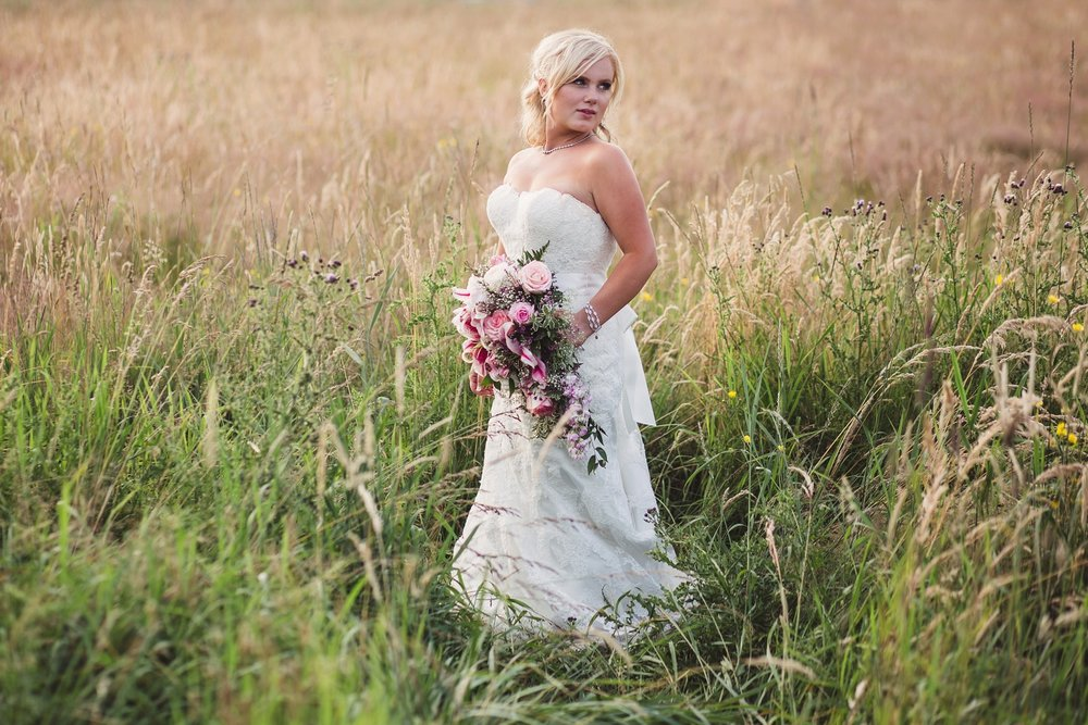 Enumclaw_wa_wedding_photography.jpg