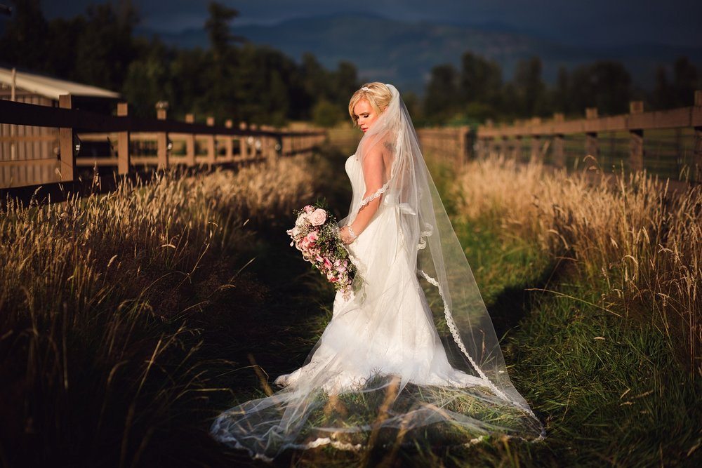 Mountain_view_manor_enumclaw_wedding_photographer.jpg