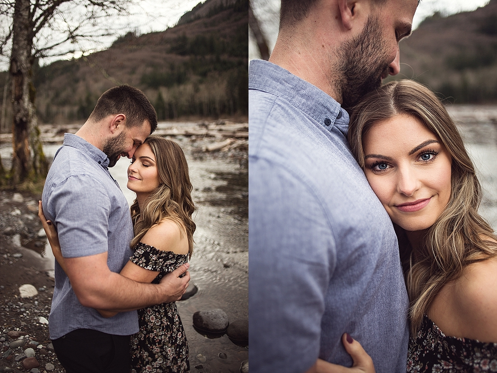 Bonney_Lake_Engagement_Photographer (3).jpg