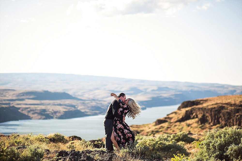 Seattle_Engagement_Photographer (4).jpg