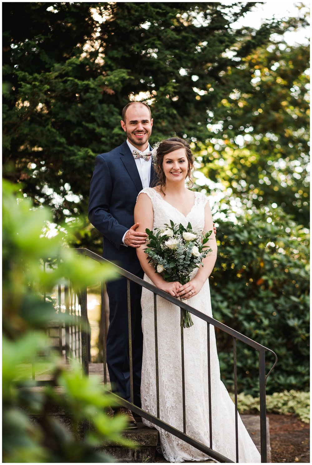 Enumclaw_Wedding_Photographer (17).jpg