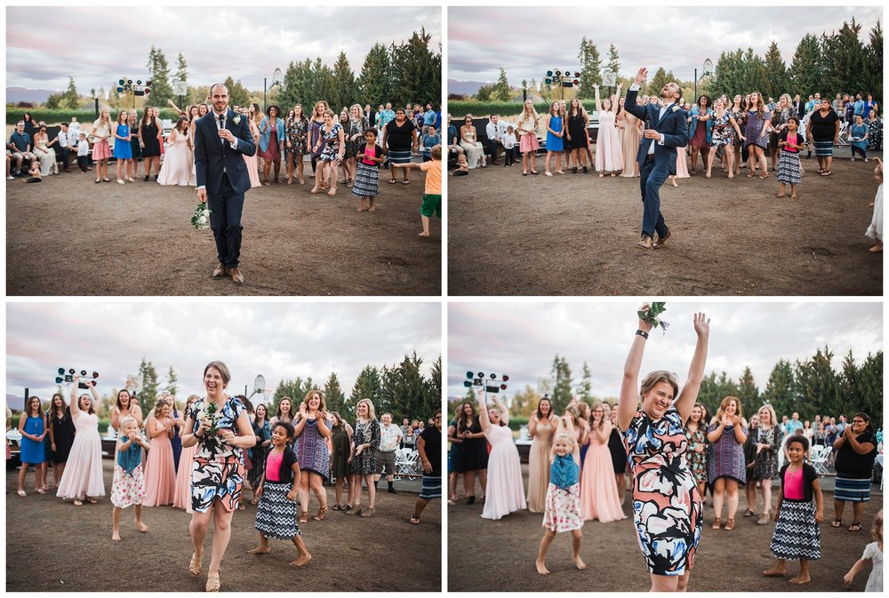 Enumclaw_Wedding_Photographer (36).jpg