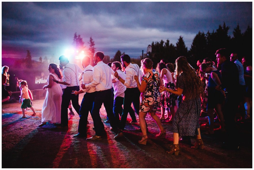 Enumclaw_Wedding_Photographer (44).jpg