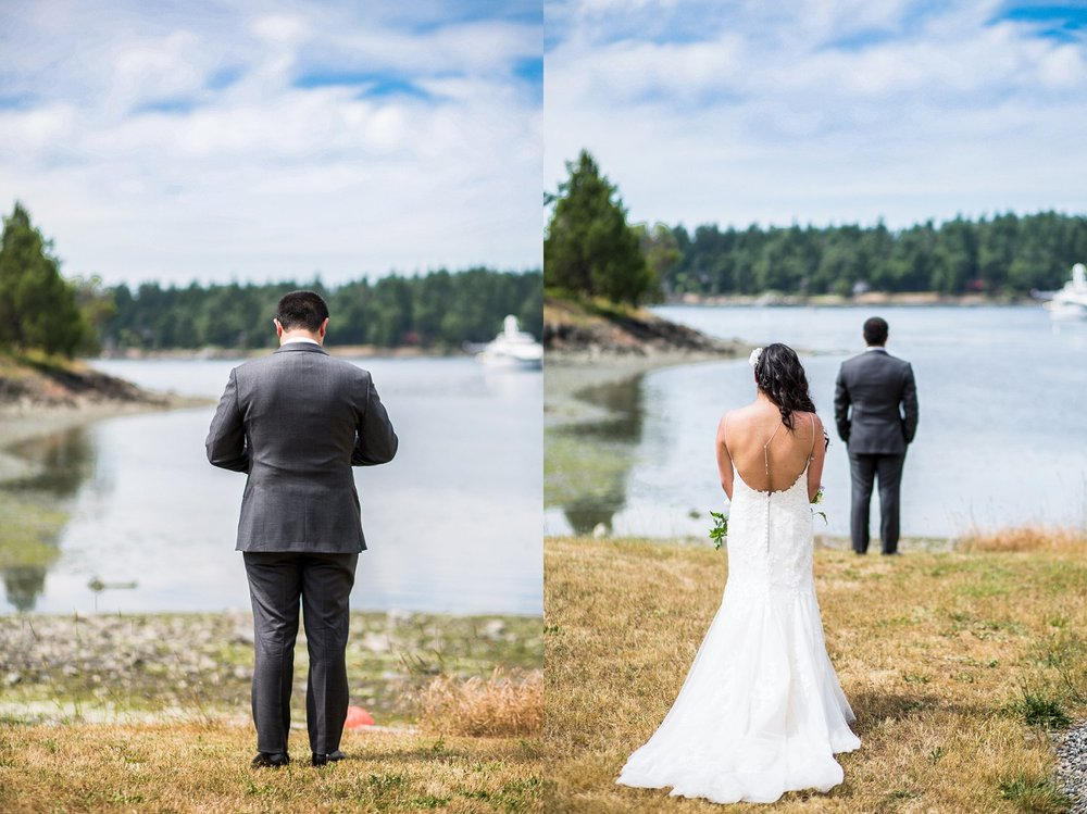 Roche_Harbor_Wedding_Photographer (3).jpg