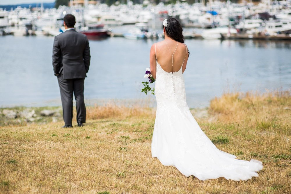 Roche_Harbor_Wedding_Photographer (5).jpg
