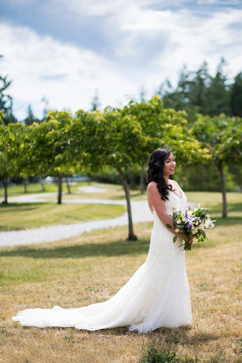 Roche_Harbor_Wedding_Photographer (4).jpg
