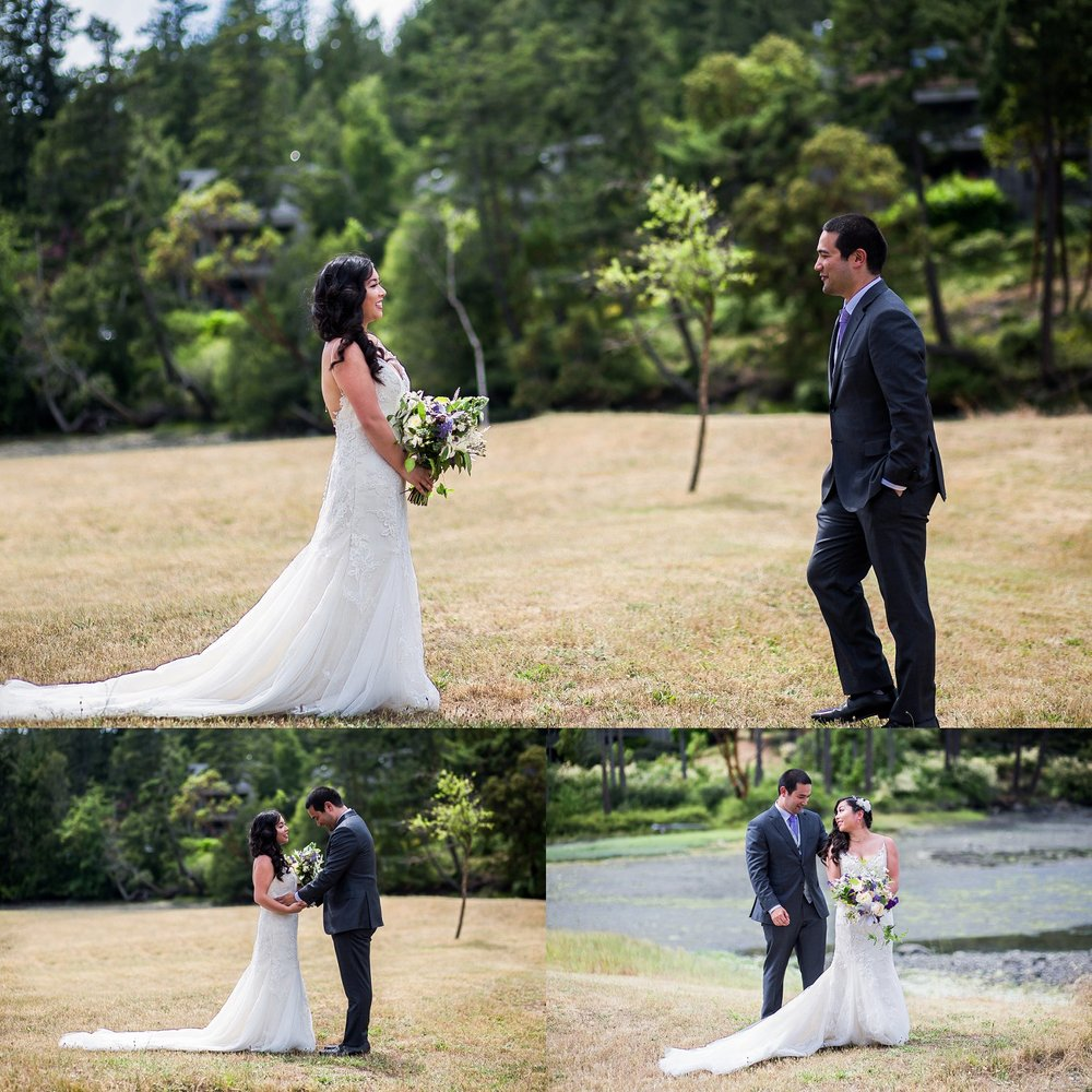 Roche_Harbor_Wedding_Photographer (7).jpg