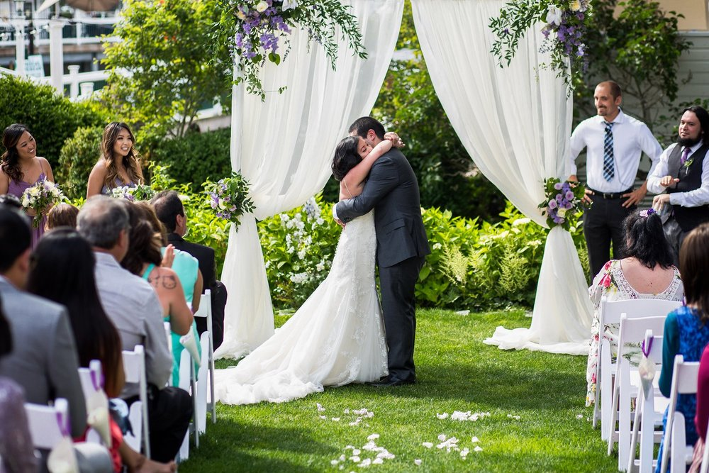 Roche_Harbor_Wedding_Photographer (14).jpg