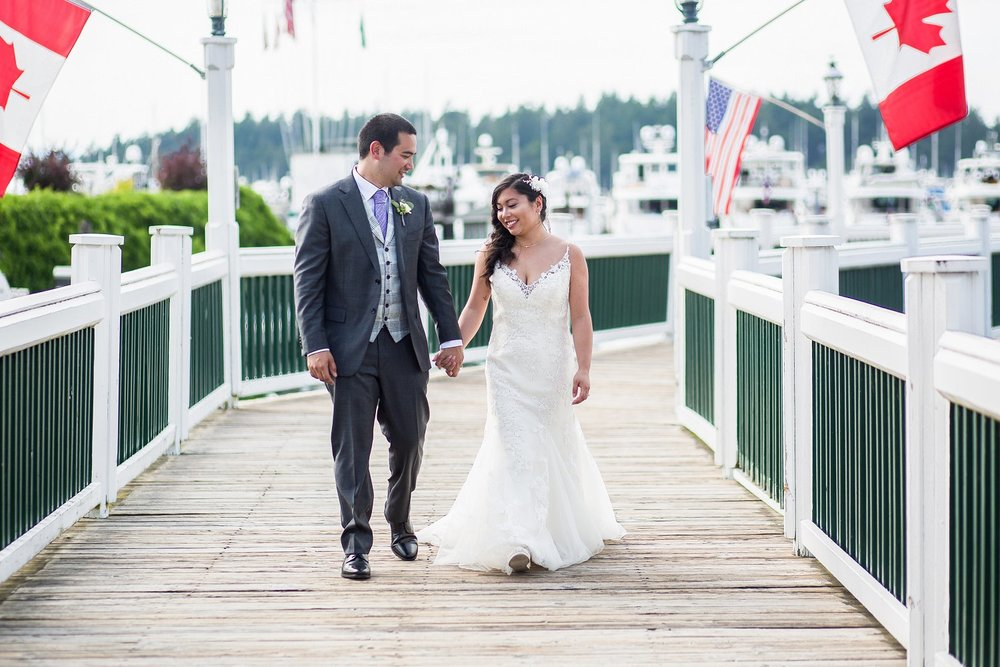 Roche_Harbor_Wedding_Photographer (26).jpg
