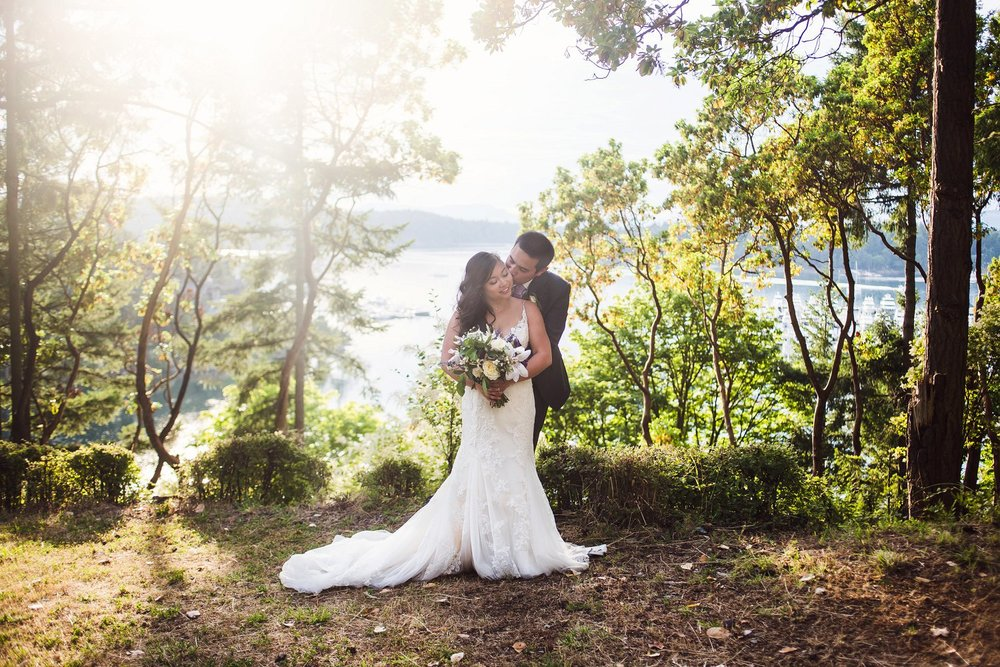 Roche_Harbor_Wedding_Photographer (35).jpg