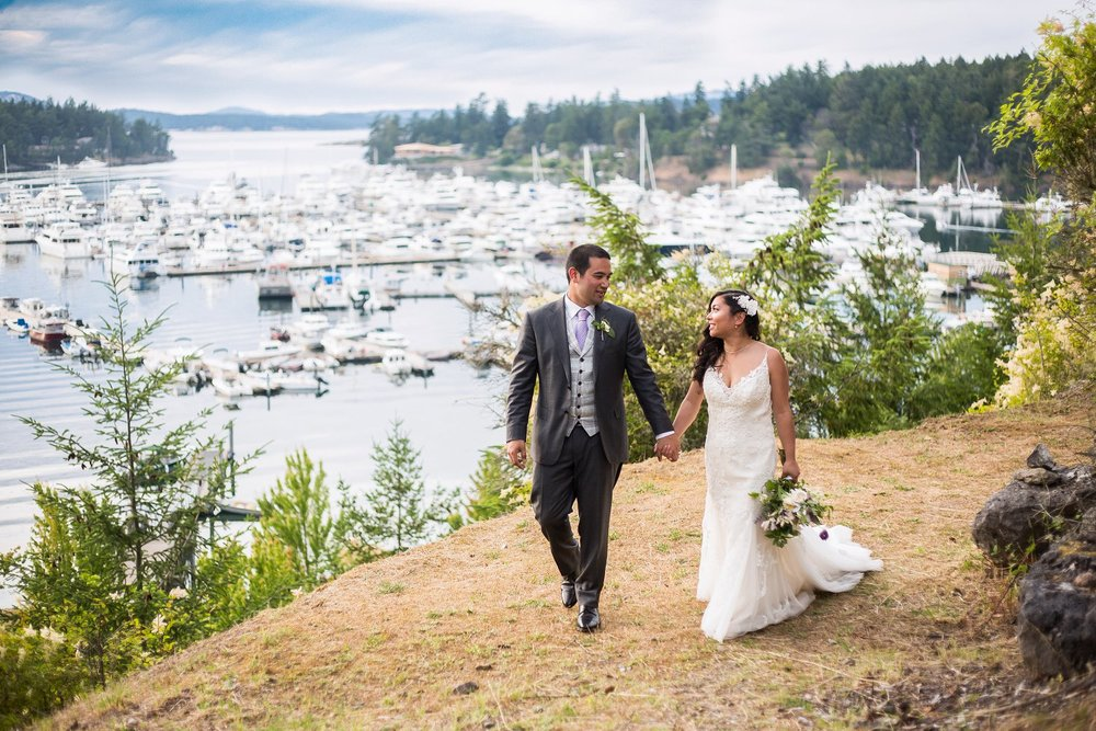 Roche_Harbor_Wedding_Photographer (36).jpg