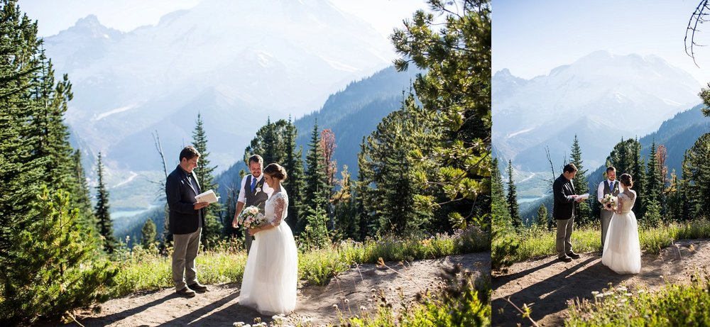 Mt_Rainier_Elopement_Photographer (2).jpg