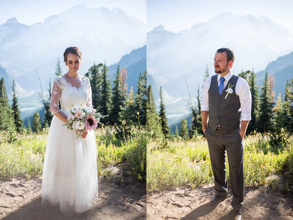 Mt_Rainier_Elopement_Photographer (6).jpg