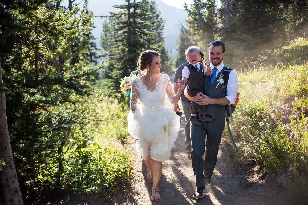 Mt_Rainier_Elopement_Photographer (7).jpg