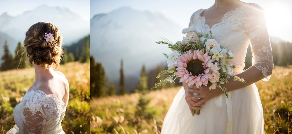 Mt_Rainier_Elopement_Photographer (15).jpg