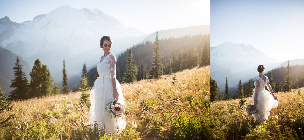 Mt_Rainier_Elopement_Photographer (14).jpg