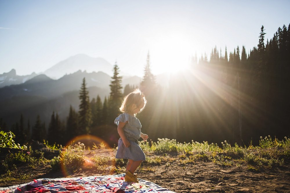 Mt_Rainier_Family_Photographer (12).jpg