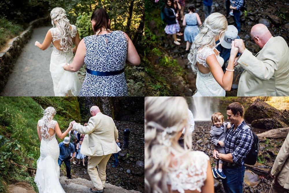 Latourell_falls_elopement_photographer (1).jpg