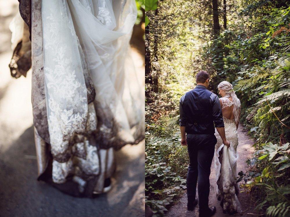 Latourell_falls_elopement_photographer (19).jpg