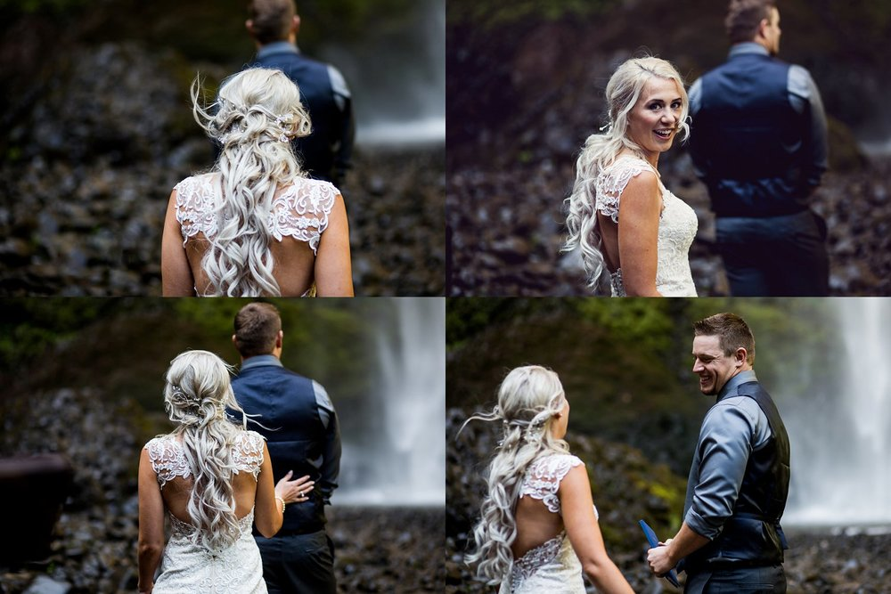 Latourell_falls_elopement_photographer (22).jpg
