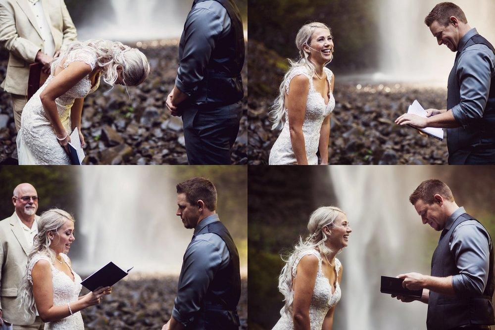 Latourell_falls_elopement_photographer (24).jpg