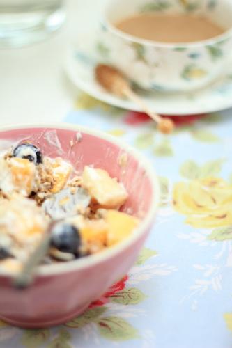 granolaandfruit_6126LOWRES
