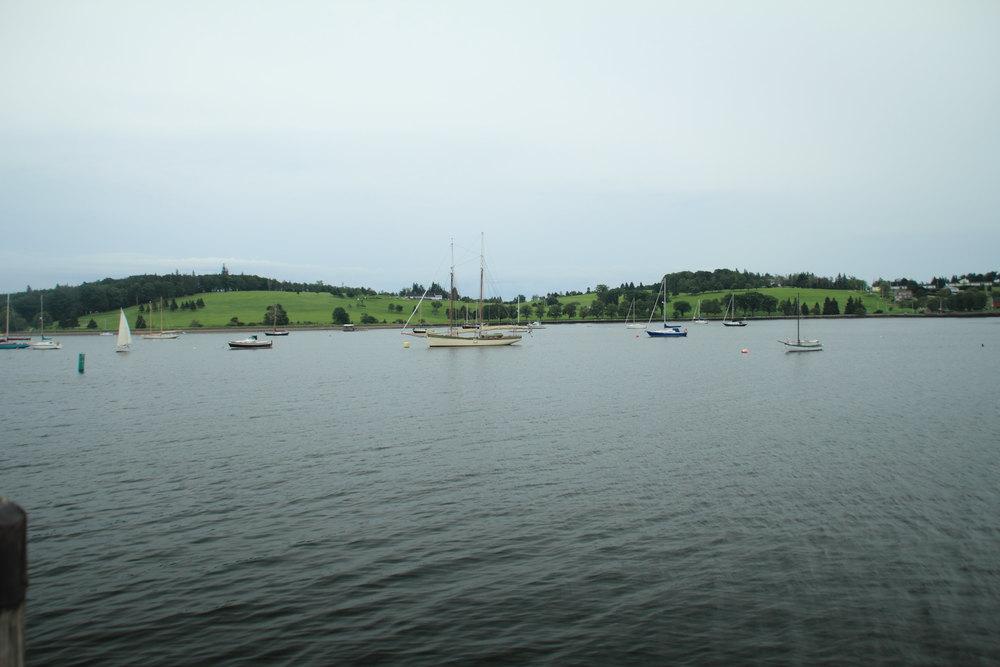 LunenbergHarbour