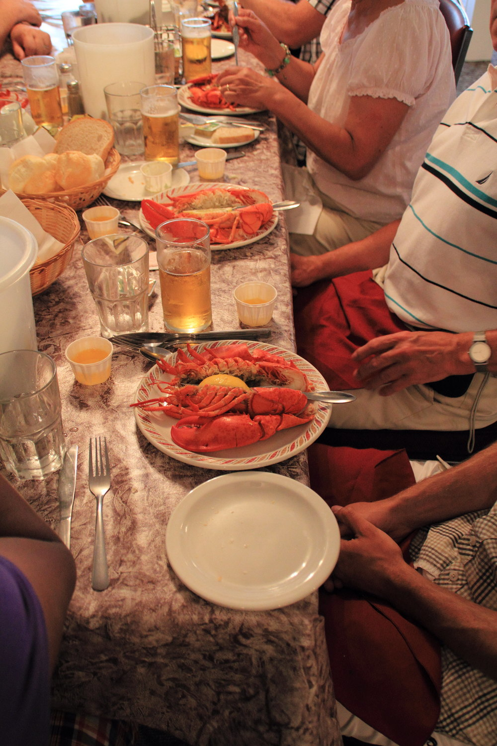NewGlasgowLobsterSupper