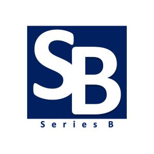 Series-B.png