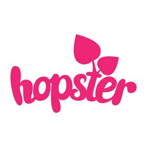 hopster.jpg