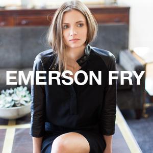 EmersonFry.jpg
