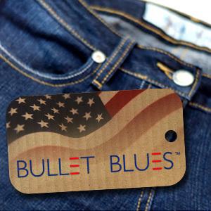 BulletBlues.jpg