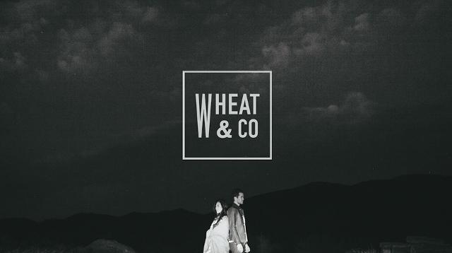 wheatco.jpg