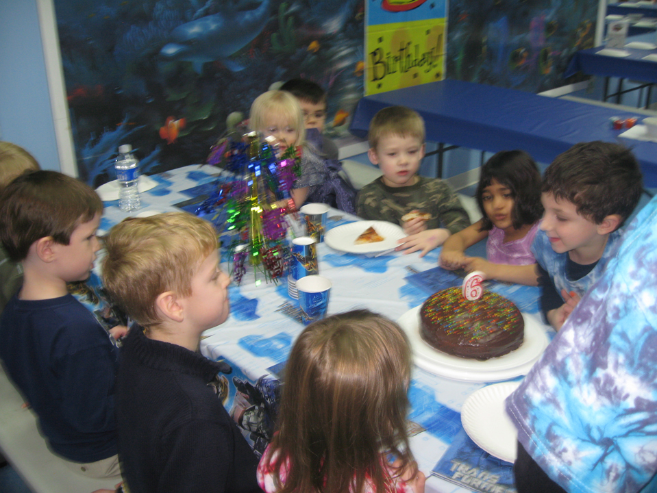 Aidan at 6th birthday.jpg