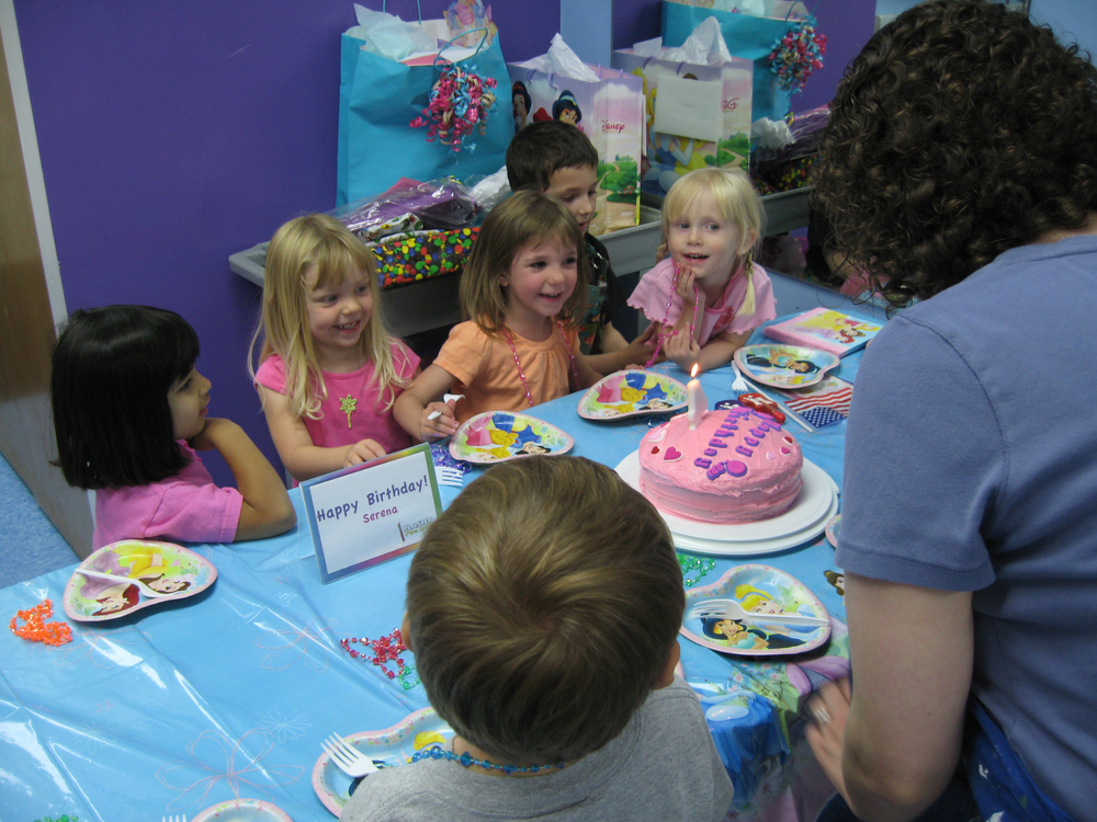 Serena Birthday at PFS1.jpg
