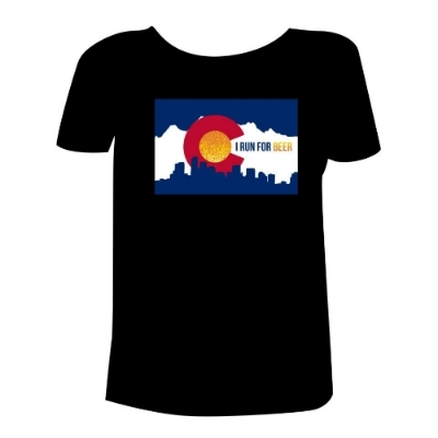 """TEES ARE COMING!!  Help us to choose which styles go to print, """"like"""" your favorite men's and women's styles, suggestions are welcomed too!  Top 3 go to print on 1/20 so let the voting begin!"""