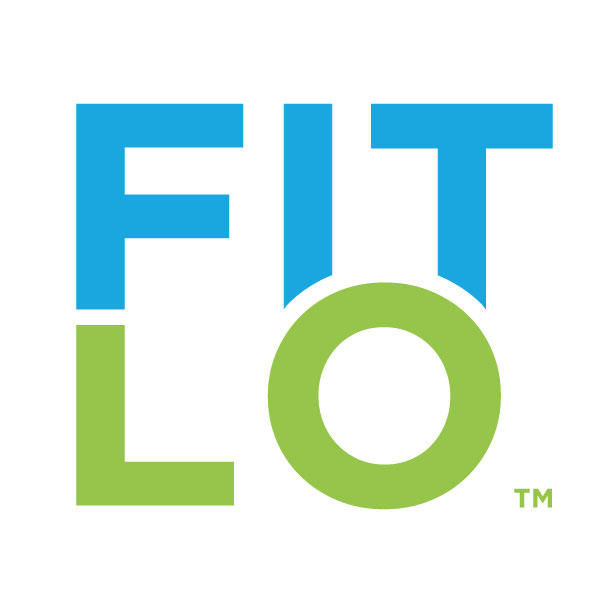 Get the lo-down on all fitness classes, events and activities in front range Denver