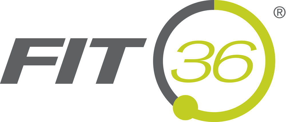 The FIT36® HIIT workout combines multiple high-intensity movements into one session, HIIT provides a full-body cardiovascular workout in much less time than traditional classes and weight training.  Locations in Highlands, LoDo and all across Denver Metro!
