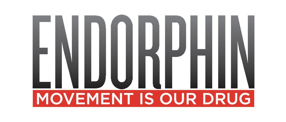 Endorphin offers the largest assortment of group exercise and yoga classes in Denver. From Indoor Cycling and Strength Training, to HIIT, Yoga and Barre, we have something for everyone, at any level of fitness. With multiple locations and all-access memberships, our instructors lead the best classes to the happiest students.