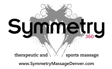 Free post run massage for runners!