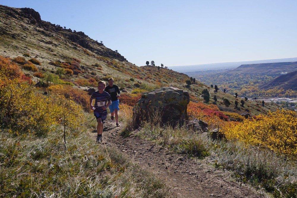 new terrain trail.jpg