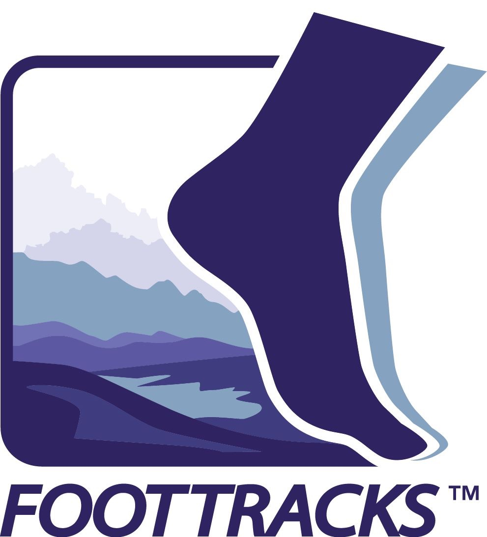 Foot Tracks   is the place in Denver to get same day, hand-made orthotics made by a Doctor of Physical Therapy without breaking the bank. Dr. Vasquez is experienced in providing effective functional dry needling treatment, fabrication of orthotics as well as assessing running mechanics with video analysis. Stop by their booth at the event to learn more!