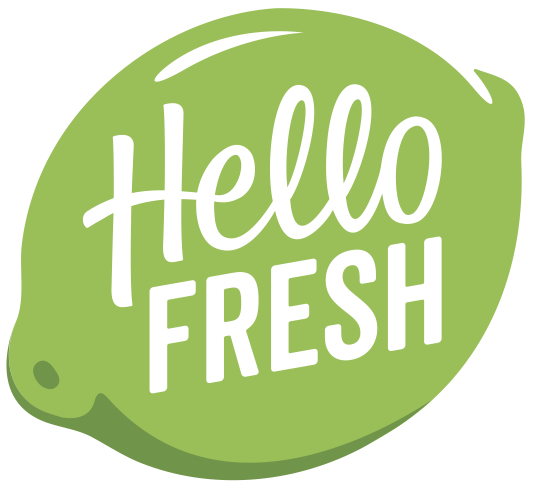 HelloFresh  will be at the event! Check out their fresh meal plans straight from the farm. They make healthy meal planning and cooking easy and fun!