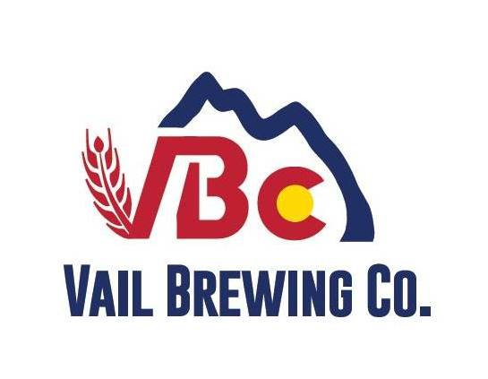 Our official Beer Olympics Partner!