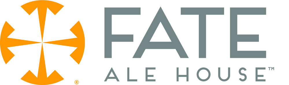 Fate Brewing Company  is located on-site. After the run stop in and try out some of their delicious brews and craft eats too!