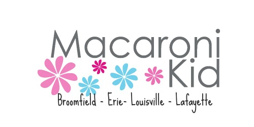 Looking for family-friendly activities in Broomfield, Erie, Lafayette, Louisville, or Superior? You've come to the right place. Welcome to   Macaroni Kid  ! We are here to bring you all the best local events, activities, and businesses for you and your kids. Here, you can find all that our wonderful area has to offer in one easy spot
