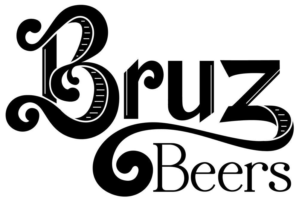 Copy of Black_BB_Logo-01.jpg