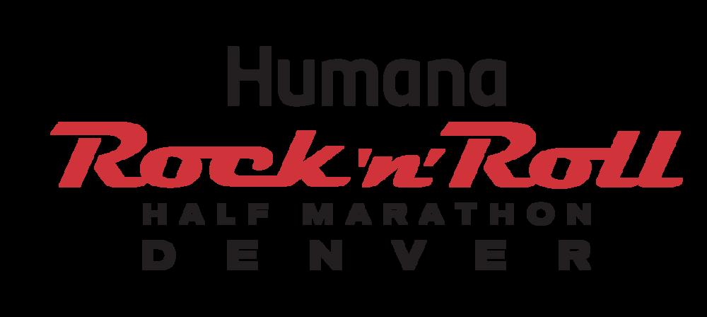 Register at:    www.runrocknroll.com/denver/register