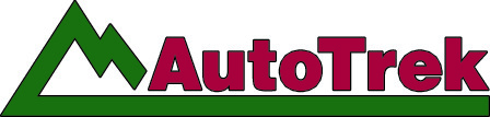 AutoTrek   is an auto broker based out of Littleton, CO. Let us find you your next car without the hassle of shopping around.
